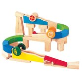Preschool Build N Spin Set