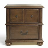 Welton USA Nightstands
