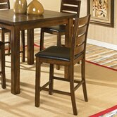 Welton USA Bar Stools