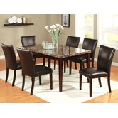 Welton USA Dining Sets