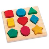 Guidecraft Toddler Developmental Toys