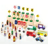 Guidecraft Playsets