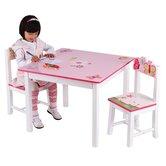 Guidecraft Kids Tables