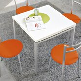 Calligaris Bar Tables & Sets