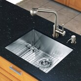 Vigo Kitchen Sinks