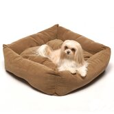 Everest Pet Cat Beds