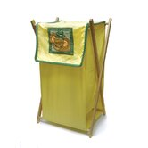 Jungle Babies Hamper