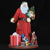 Precious Moments Holiday Figurines & Nutcrackers