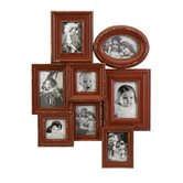 Bolivar Collage Picture Frame