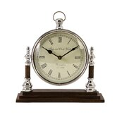 Boyleston Mantle Clock