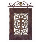 Casa Lucia Hanging Panel
