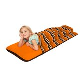 The Shrunks Sleeping Bags