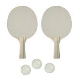 Franklin Sports Table Tennis Rackets & Blades