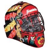 Franklin Sports Hockey