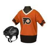 NHL® Kids Team Set