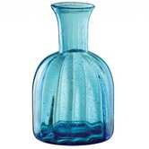 The DRH Collection Decanters & Jugs