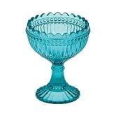 DRH Collection Glassware