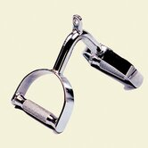 Double Stirrup Handle Attachment