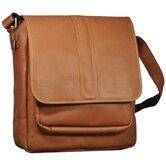 David King Messenger Bags