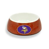 Gamewear Dog Bowls, Feeders & Accessories
