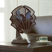 Fanimation Portable Fans