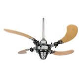 "43"" Air Shadow  Ceiling Fan"