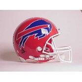 NFL Full Size Deluxe Replica Helmet