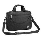 Passage 10.2&quot; Netbook Case in Black