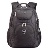 X-sac Travel Master Backpack