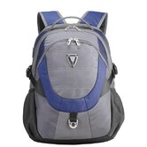 "15.6"" Notebook Full Speed Armor II Backpack"