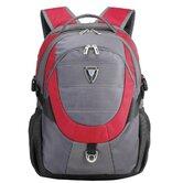 "15.6"" Notebook Full Speed Armor II Backpack"