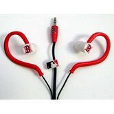 MLB Baseball Joggers Earphones