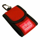 Manhattan Portage Personal Electronic Cases