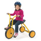 MyRider Maxi Tricycle