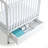 Angeles Cribs