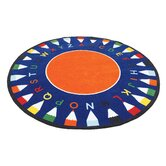 Angeles Kids Rugs