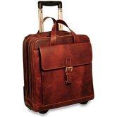 Jack Georges Suitcases