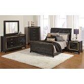Najarian Furniture Bedroom Sets