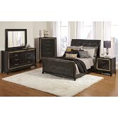 Najarian Furniture Bedroom Sets
