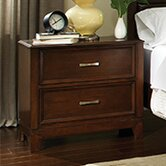 Najarian Furniture Nightstands