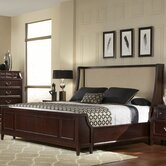 Najarian Furniture Bed Frames And Accessories