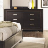 Brentwood 6 Drawer Chest