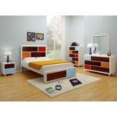 Najarian Furniture Kids Bedroom Sets