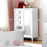 Najarian Furniture Kids Dressers & Chests
