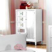 Najarian Furniture Kids Dressers & Chests