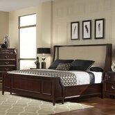 Najarian Furniture Beds