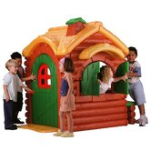 ECR4kids Playhouses