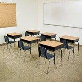 ECR4kids Classroom Desks