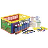 ECR4kids Craft Supplies