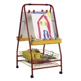 ECR4kids Work Easels